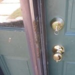 front-door-locks-after